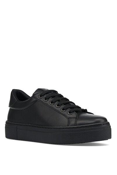 Nine West Venety 1pr Siyah Kadın Sneaker