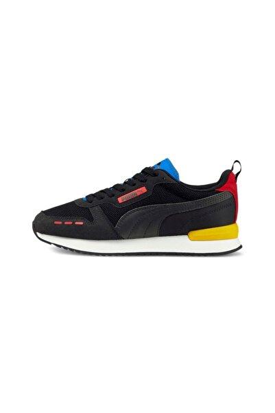 Puma R78 Erkek Günlük Spor Ayakkabı 373117 38