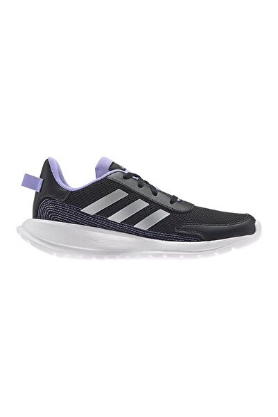 adidas Unisex Spor Ayakkabı Cblack/sılvmt Gz2671