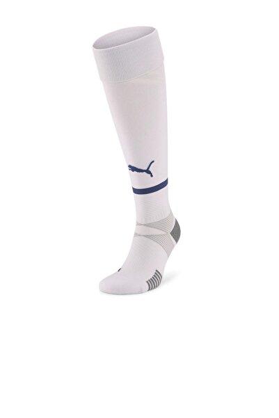 Puma Fenerbahçe Sk Socks Erkek Konç Tozluk