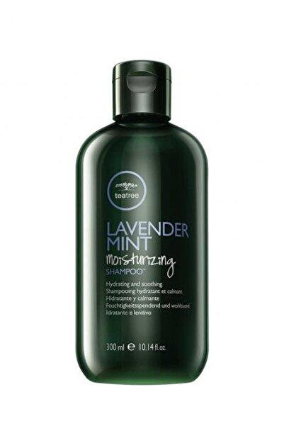 PAUL MITCHELL Lavender Mınt Moisturizing Shampoo™ 300ml