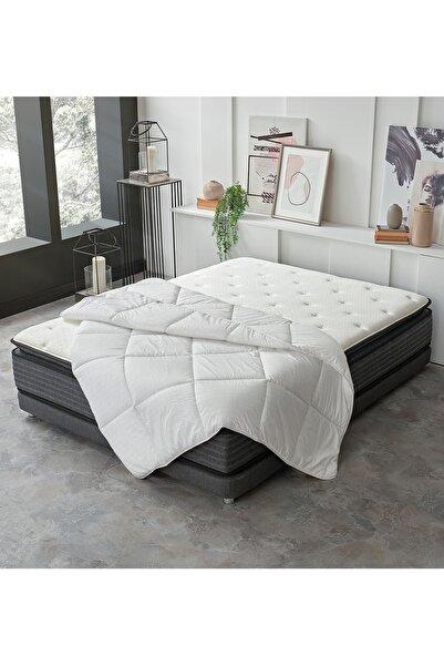 Yataş Bedding Anti-Stress Çift Kişilik Yorgan
