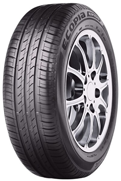 Bridgestone 205/55 R 16 91v Ep150 2021 Tarihli