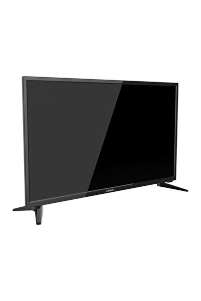 "Altus Al32l 4960 4b Hd 32"" 82 Ekran Uydu Alıcılı Led Televizyon"