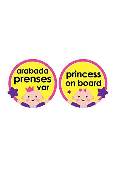 Baby&Plus Baby Plus Arabada Bebek Var