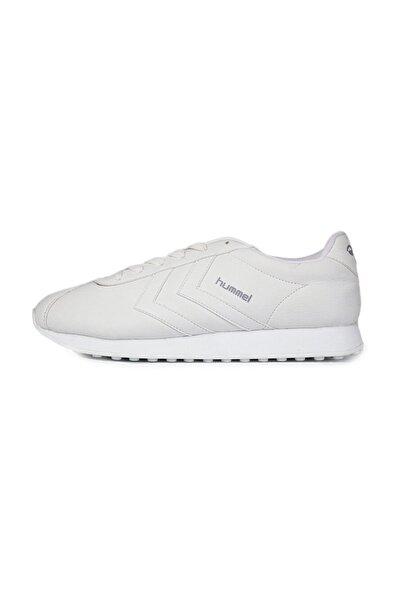 HUMMEL Ray Beyaz Unisex Sneaker