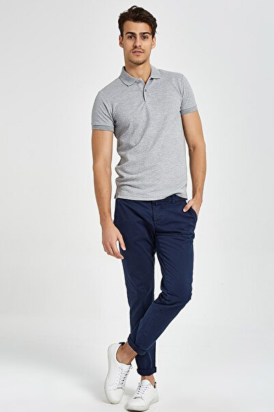 Ltb Mavi Pantolon