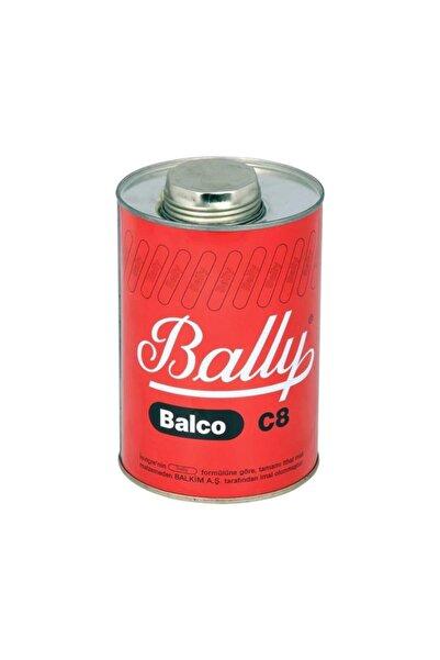 Bally Balco (bali) C8 Yapıştırıcı 500 Gr