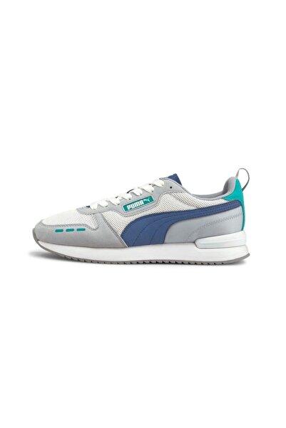 Puma R78 Unisex Günlük Spor Ayakkabı