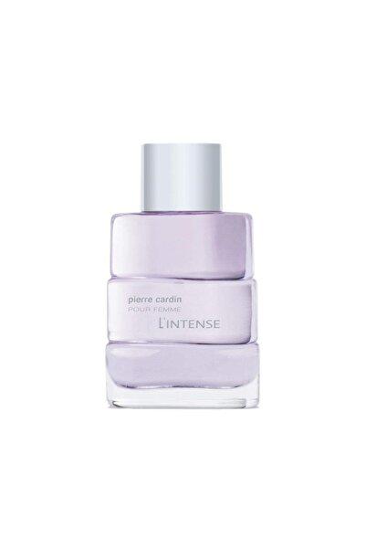 Pierre Cardin L'ıntense Edp 50 ml Kadın Parfüm 603531176550