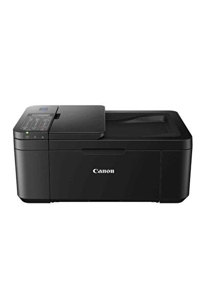 Canon Pixma E4240 Çok Fonksiyonlu Renkli Yazıcı