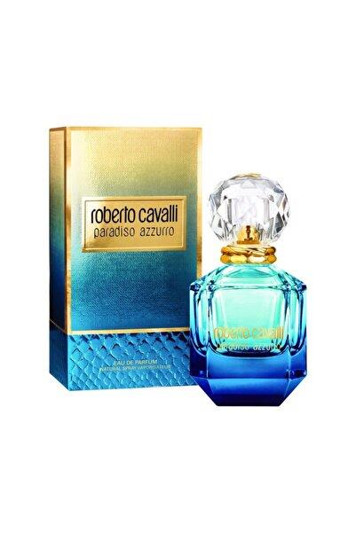 Roberto Cavalli Roberto Cavallı Paradıso Azzurro Edp 75ml