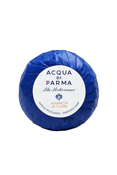 Acqua Di Parma Blu Mediterraneo Sabun 50 Gr