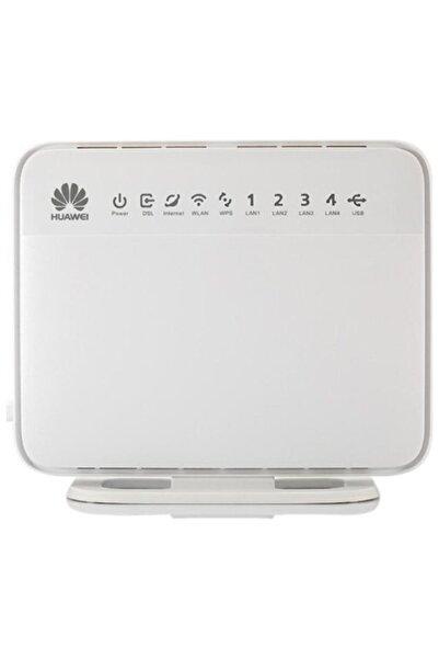Huawei Vdsl Modem Hg658 V2