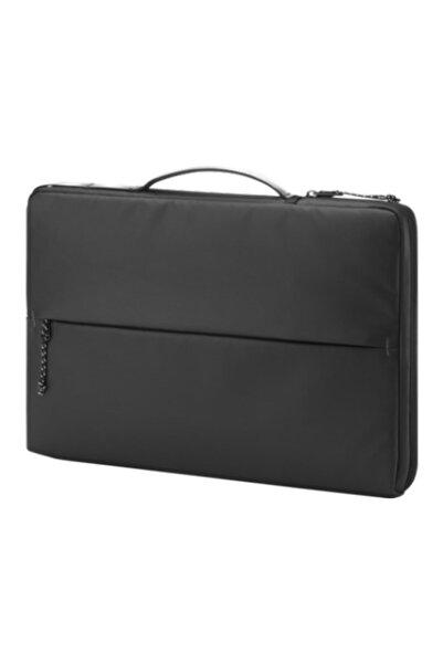 HP 15.6 Ince Spor Notebook Çantası Siyah