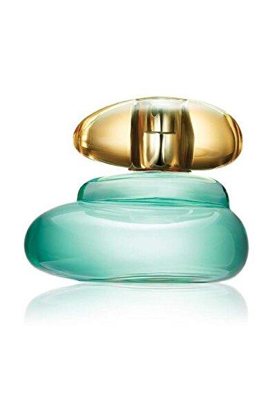 Oriflame Elvie Edt 50 Ml Kadın Parfümü 5069952265554