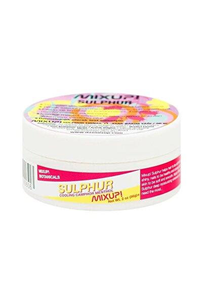 Mixup Sulphur Tirnak Yagi 56 Gr