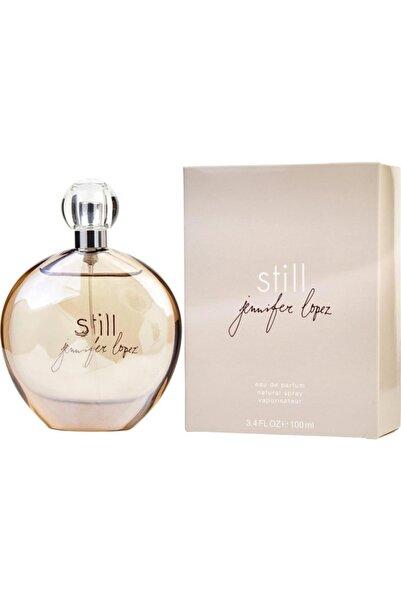 Jennifer Lopez Still Edp 100 Ml Kadın Parfümü