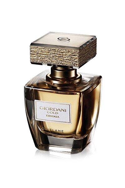 Oriflame Giordani Gold Essenza Edp 50 Ml Kadın Parfümü
