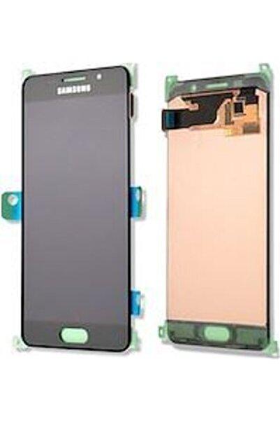 Samsung Galaxy A5 2016 A510 Lcd Ekran Dokunmatik