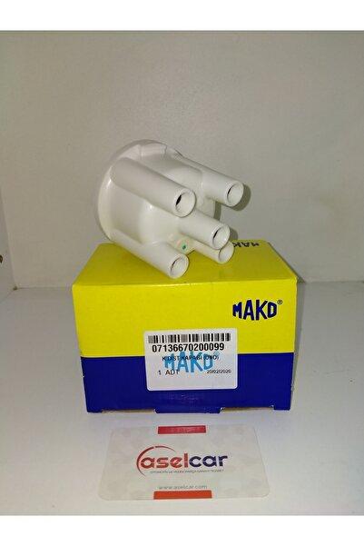 Mako Distribütör Kapağı Tofaş