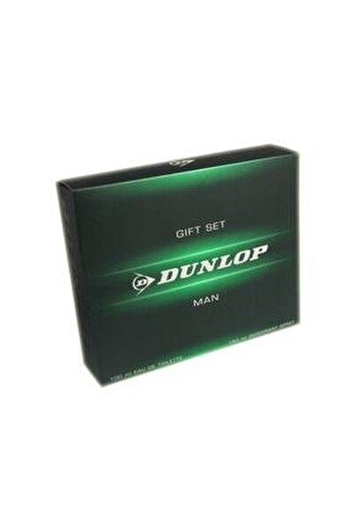 Classic Yeşil Edt 100 ml Erkek Parfüm Seti TX26163929581