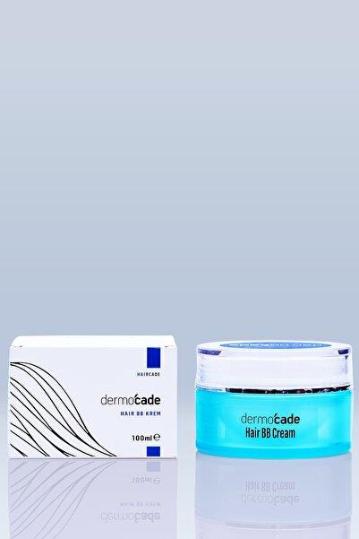 Dermocade Hair Bb Cream 100 Ml