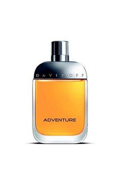 Davidoff Adventure Men Edt 100 Ml Erkek Parfüm