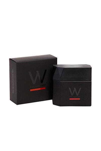 W Collection Edp Parfüm
