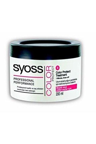 Syoss Parfüm