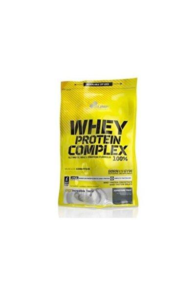 Olimp Whey Protein 700 Gr Çıkolata