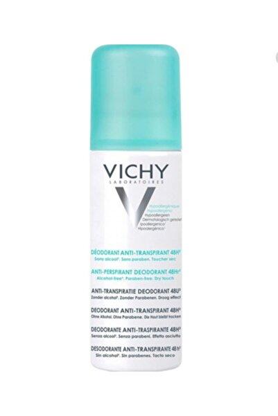 Vichy Aerosol Terleme Karşıtı Deodorant 48 Saat 125 Ml