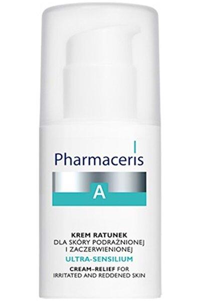 Pharmaceris A Ultra-sensilium Stop Irritation 30 Ml