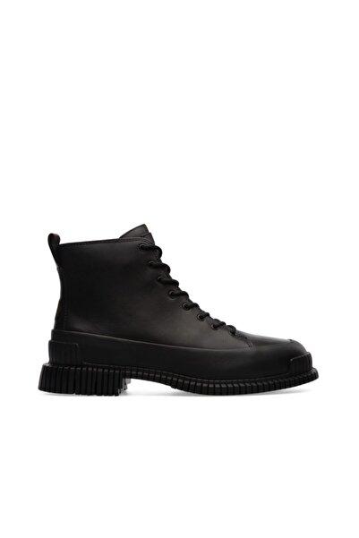 CAMPER Kadın Siyah Ayakkabı Pix K400388-005