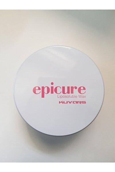 Epicure Pembe Pudralı Liposoluble Wax Bezsiz Sir Ağda 280