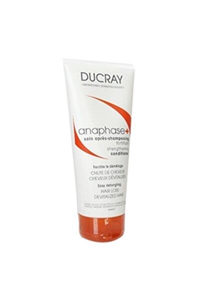Ducray Anaphase Conditioner 200ml