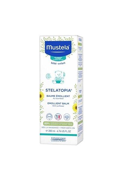 Mustela Stelatopia Emollient Balm 200 ml