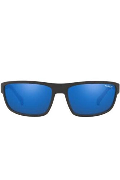 Arnetta Erkek Siyah  Borrow 4259-01/55 63*17 Güneş Gözlüğü