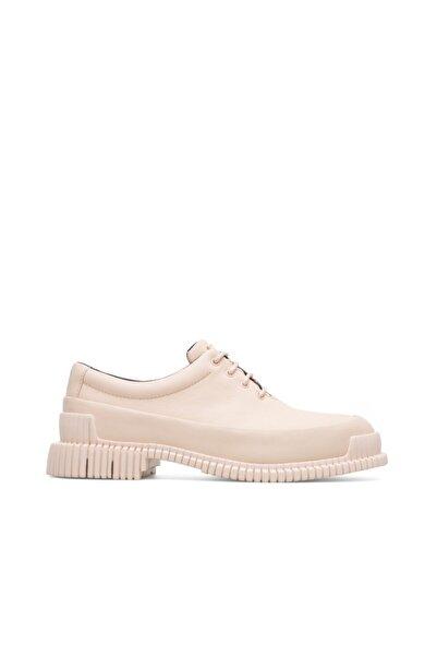 CAMPER Kadın Beyaz Pix Ayakkabı K200687-028