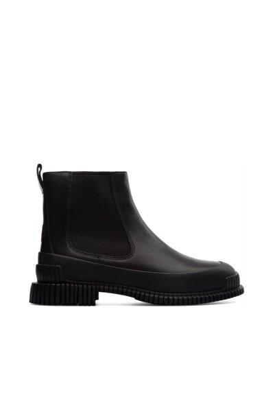 CAMPER Kadın Siyah Casual Ayakkabı K400304-014