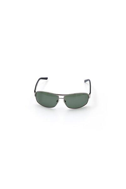 Infiniti Design Id 3856 C02 Unisex Güneş Gözlüğü