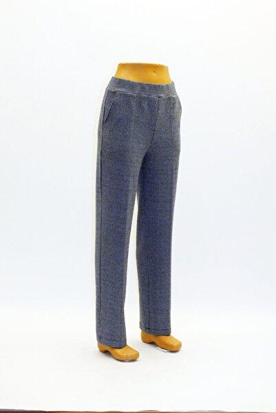 Otto Kadın Lacivert Pantolon