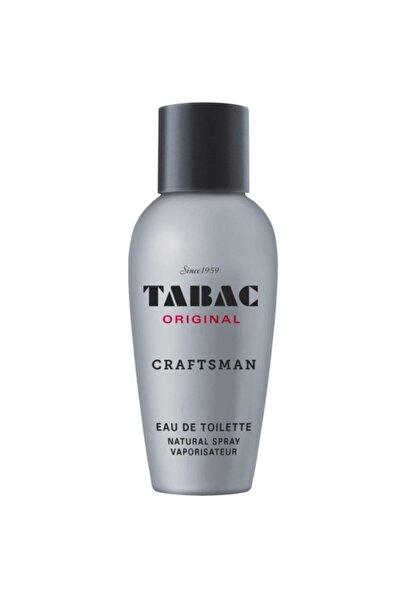 Tabac Original Craftsman Edt 50ml Erkek Parfüm