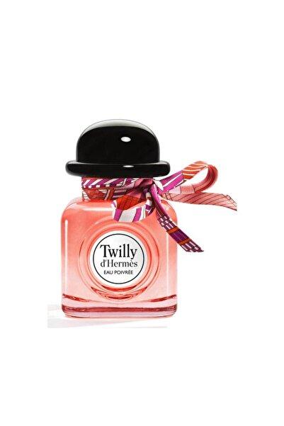 Hermes Twilly Eau Poivree Edp 50 Ml Kadın Parfüm