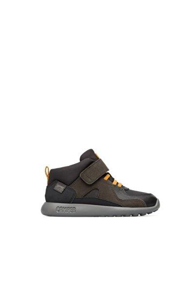 CAMPER Unisex Çocuk Ayakkabı Driftie K900218-001
