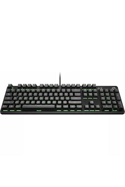 HP Siyah Pavilion Gaming Klavye 500