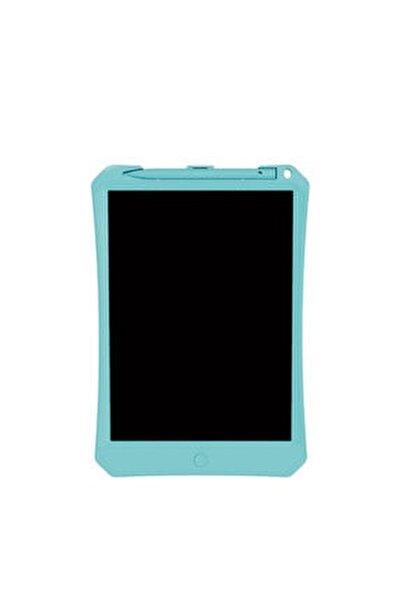"""Wicue 11"""" Mavi Lcd Dijital Çizim Tableti"""