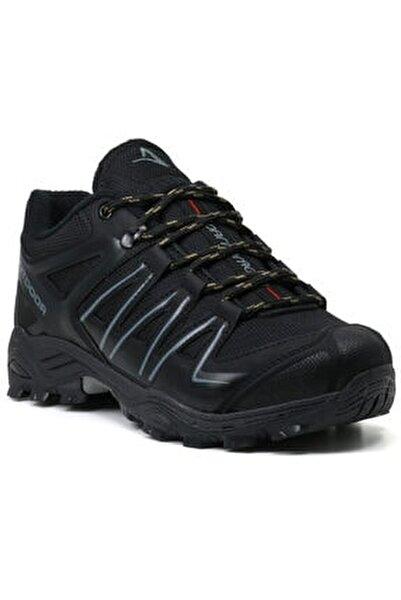 1510 Su Soğuka Dayanıklı Kışlık Erkek Ayakkabı