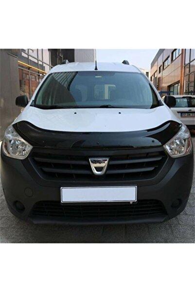 Dacia Lodgy (2012-2015) Dacia Lodgy / Dokker 2012+ Kaput Koruma P. Black