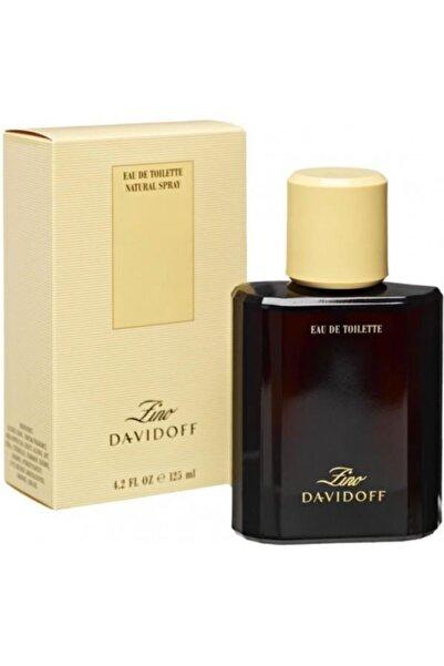 Davidoff Davıdoff Zino 125 Ml Edt Erkek Parfümü